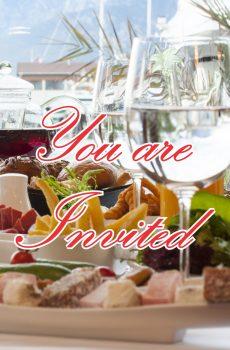 Invitation Card EKT 0003