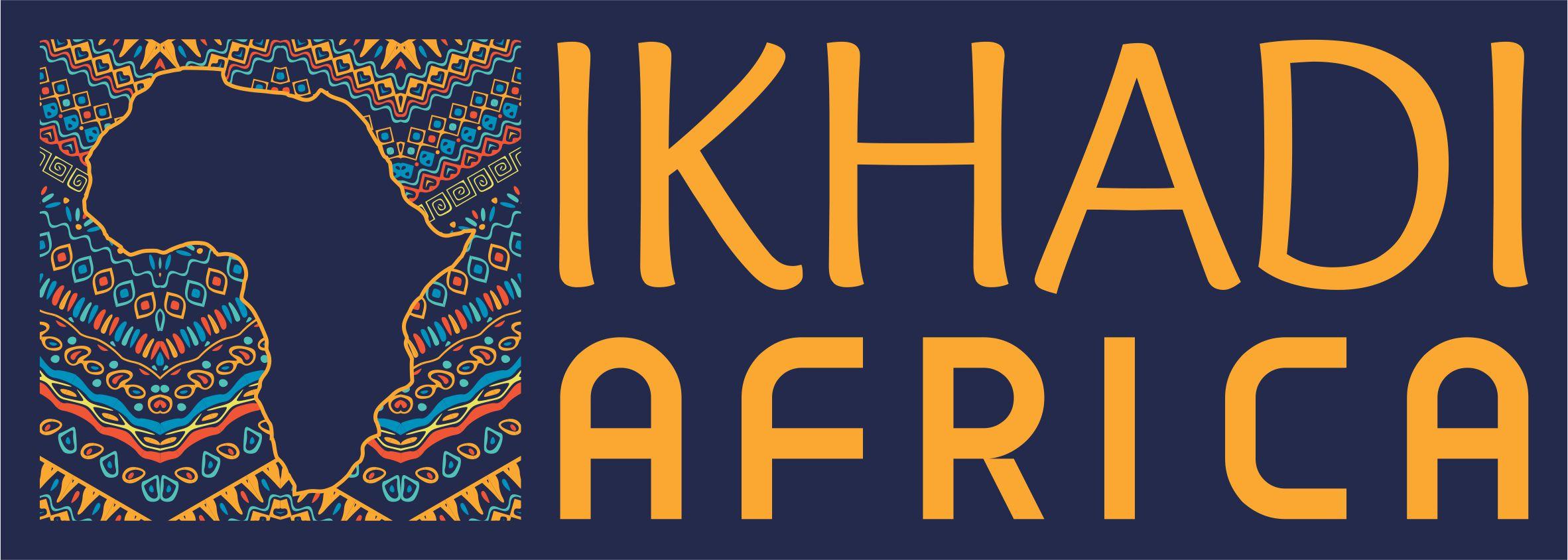 iKhadi Africa